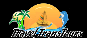 Travel Trans Tours Inc.