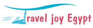 Travel joy Egypt
