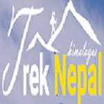 Trek Nepal Himalayas Pvt Ltd