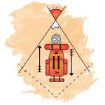 Trekmunk Pvt. Ltd.
