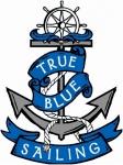 True Blue Sailing