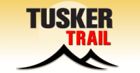 Tusker Trail