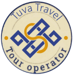 Tuva Travel
