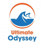 Ultimate Odyssey Travel Joint Stock Company