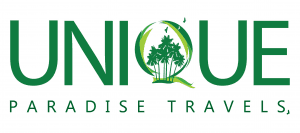 Unique Paradise Travels (Pvt) Limited