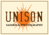 Unison Safaris