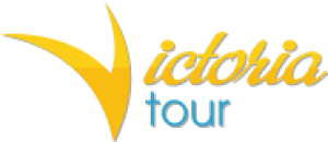 Victoriatour and General Commercial Company Limited