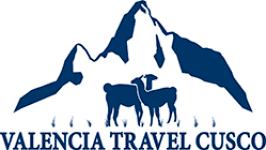 Valencia Travel Cusco
