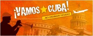 VamosCuba