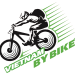 Vietnam By Bike