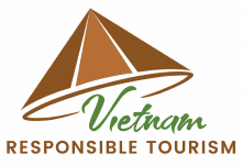 Vietnam Responsible Tourism