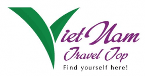 Vietnam Travel Top