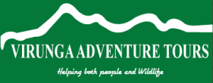 Virunga Adventure Tours