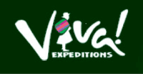 Viva Expeditions