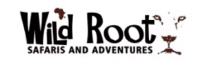 Wild Root Safaris & Adventures