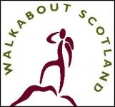 Walkabout Scotland