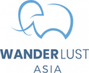 Wanderlustasia (pvt) ltd
