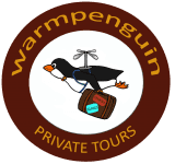 Warmpenguin E Services