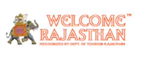 Welcome Rajasthan Tours & Travels