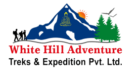 White Hill Adventure Treks and Expedition Pvt Ltd