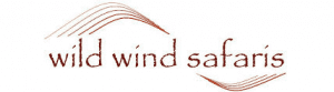 Wild Wind Safaris