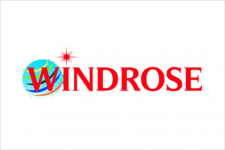 Windrose Tours (OPC) Pvt. Ltd.