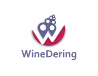 Winedering