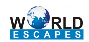 World Escapes India Private Limited