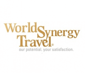 World Synergy Travel