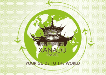 Xanadu Travel Mongolia