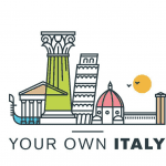Your Own Italy: Small Group Tours