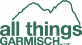 All Things Garmisch