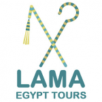 lama egypt tours