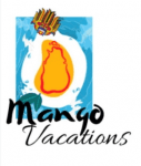 Mango Vacations