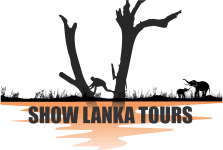 showlanka tours