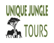 Unique Jungle Tours