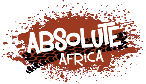 Absolute Africa - 157 Reviews on TourRadar