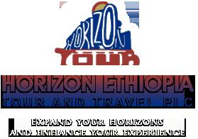 Horizon Ethiopia Tour and Travel - real Reviews on TourRadar