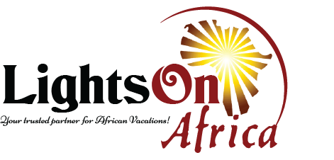 Lights on Africa Destinations & Safaris - real Reviews on