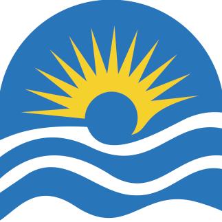 Pacific coastal cruises tours real reviews on tourradar sciox Choice Image