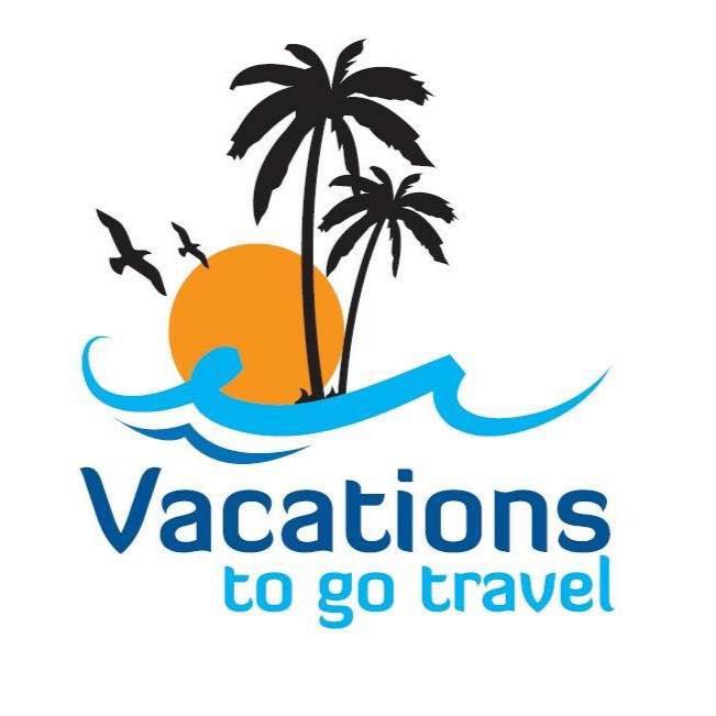 Vacations To Go Travel 296 Reviews On Tourradar
