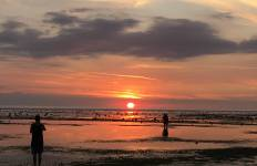 10 days in Indonesia - Bali & The Gili Islands Tour