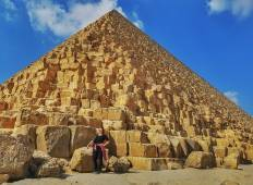 Best of Egypt 10 days & the Red Sea Tour