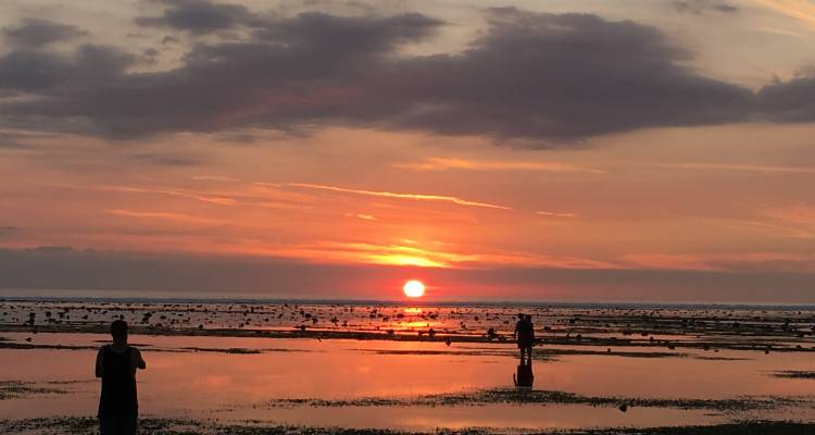 10 days in Indonesia - Bali & The Gili Islands - Free & Easy Traveler