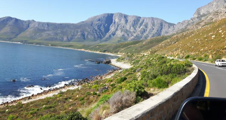 Wine and Whale Coast - Hotspots2c