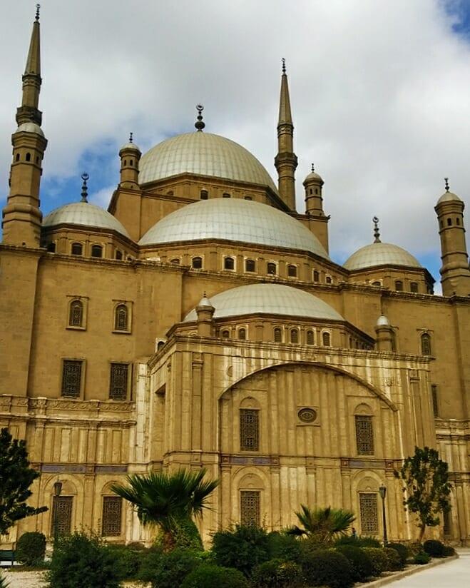Timeless Tours Egypt Reviews