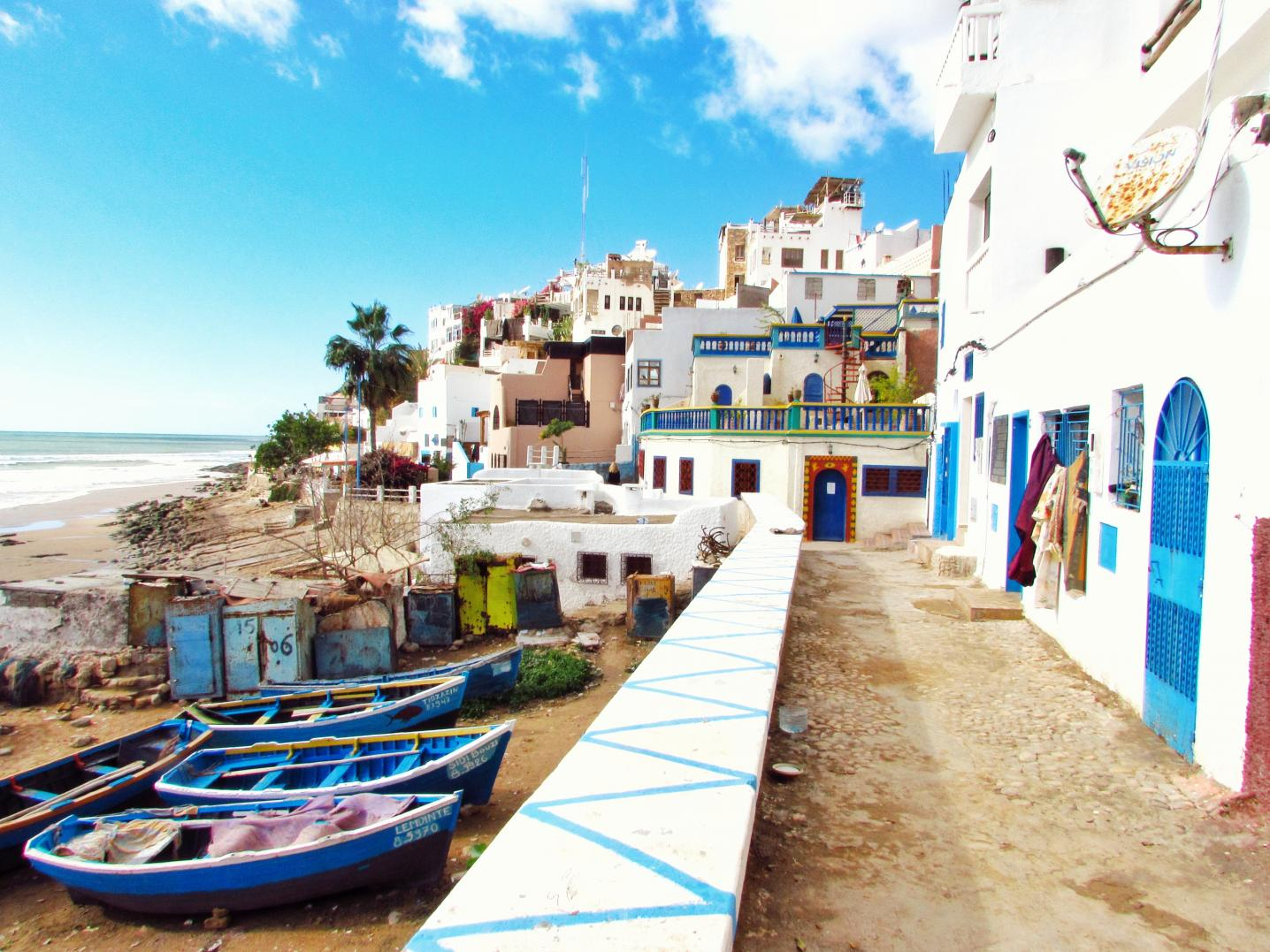 Kết quả hình ảnh cho morocco travel