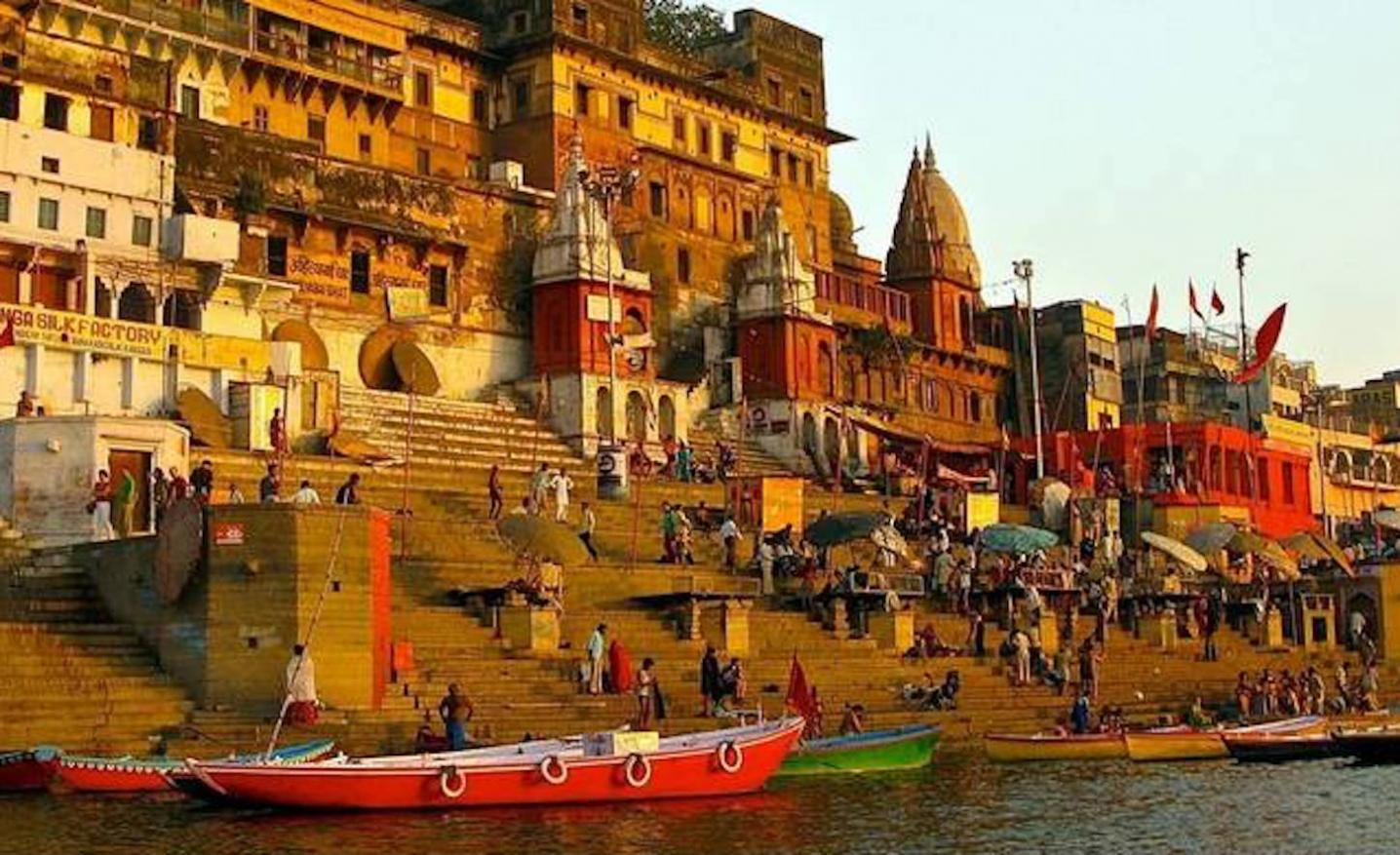 India Travel Solutions