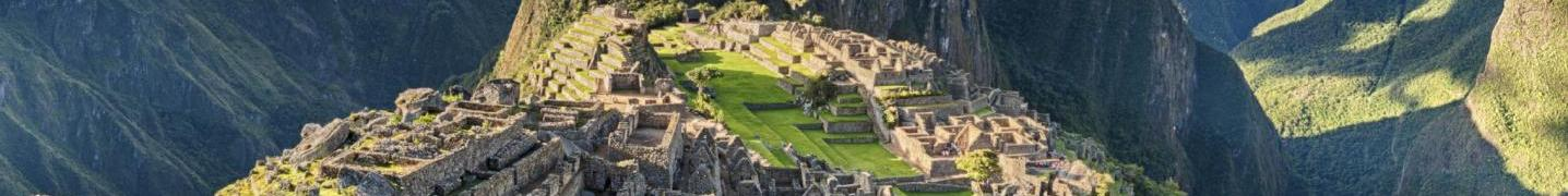 Inkayni Peru Tours Deals and Discounts 2019/2020