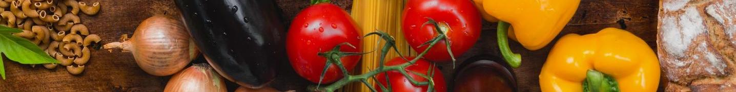 Food & Culinary Tours/Trips in Europe